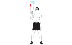 1004-single-arm-shoulder-press-483x300